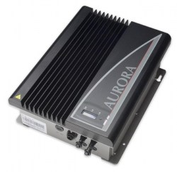 Power-One-Aurora-PVI-2000-normal.1440146710759